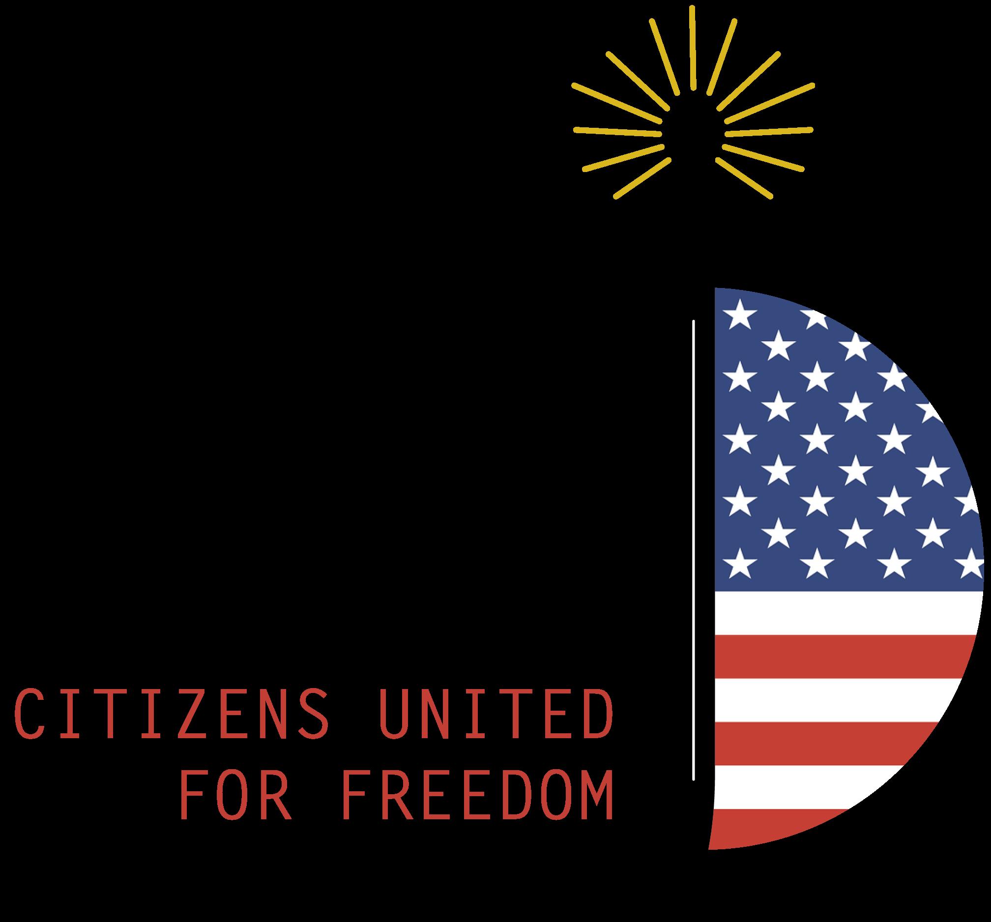 CUFF USA logo